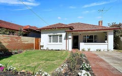 359 Crawford Road, Inglewood WA