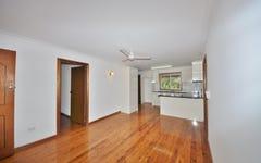 191 Wallace Street, Macksville NSW