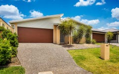 23 Paradise Drive, Coomera Waters QLD