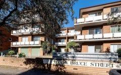 18/16-18 Bruce Street, Brighton Le Sands NSW