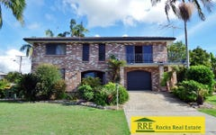 14 Flinders Street, South West Rocks NSW