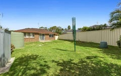 13 Bowie Rd, Kariong NSW
