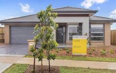 21 Jonagold Terrace, Box Hill NSW