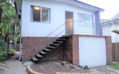 72 Pikett Street, Clontarf QLD