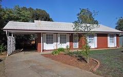 67 Arnold Drive, Hackham SA
