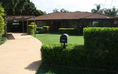 8 Leo Court, Collingwood Park QLD