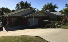 38 South Molle Bvd, Cannonvale QLD