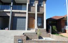 30b Grafton Street, Greystanes NSW