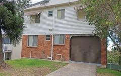11 Lentara Street, Fingal Bay NSW