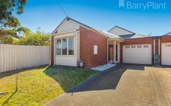 50 Cameron Drive, Hoppers Crossing VIC