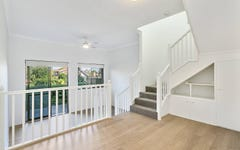 7/5-7 River Road, Wollstonecraft NSW