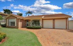 29 Springfield Crescent, Bella Vista NSW