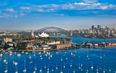 18/75-79 Darling Point Road, Darling Point NSW