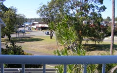 2/. Allambee Place, Valentine NSW