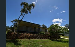 30 highland Ridge Road, Russell Island QLD