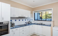 74 Wimbledon Avenue, North Narrabeen NSW