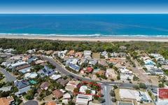 240 Oceanic Drive, Bokarina QLD