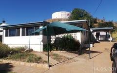 68 Simpson Street, Mount Isa QLD