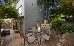 1/56 Stanley Terrace, Taringa QLD