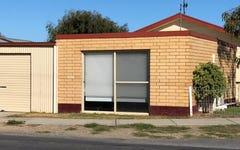Unit 1/5 KESSELL ROAD, Goolwa SA