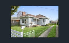 1005 Havelock Street, Ballarat North VIC