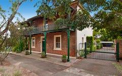 6/2 Alexandra Street, Hunters Hill NSW