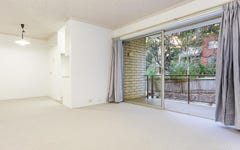 16/99 The Boulevarde, Dulwich Hill NSW