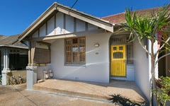 1/144 Clovelly Road, Clovelly NSW