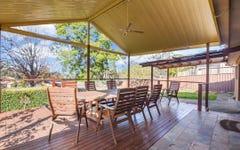 2 Hillcrest Road, Emu Heights NSW
