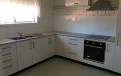 Unit B/22 Wahroonga St, Cowra NSW