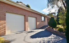 53 Mort Street, Lithgow NSW