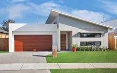7 Birdwood Street, Chisholm NSW