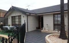 5 Hasselwood Street, Hinchinbrook NSW