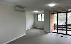 33/6 MacLaurin Crescent, Chifley ACT