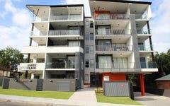 103/28 Cartwright Street, Windsor QLD