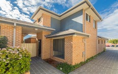 2/1 South Street, Killarney Vale NSW