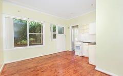5/14 Woodlawn Avenue, Mangerton NSW