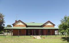35 WATERVIEW STREET, Ganmain NSW