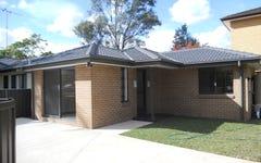 120A Harvey Road, Kings Park NSW