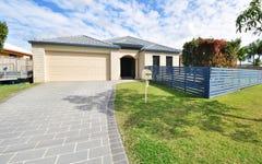 71 Korora Parkway, Pottsville NSW