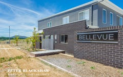 4/41 Pearlman Street, Coombs ACT