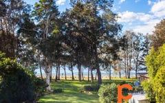 173 Lakedge Avenue, Berkeley Vale NSW