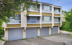 5/18 Old Pittwater Road, Brookvale NSW