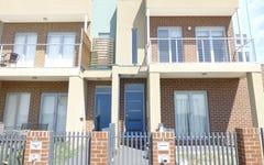16/53-61 Rippleisde Terrace, Tarneit VIC