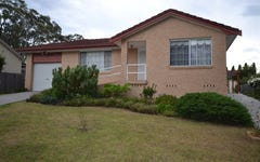 029 Winifred Crescent, Mittagong NSW