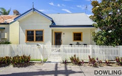 18 Church Street, Stockton NSW