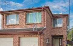 65A Hill End Rd, Doonside NSW