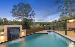 3 Hopwood Court, Shailer Park QLD