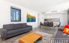 4/152A Mill Point Road, South Perth WA