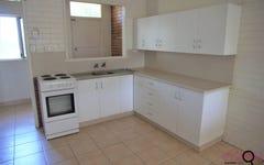5/107 Grendon Street, North Mackay QLD